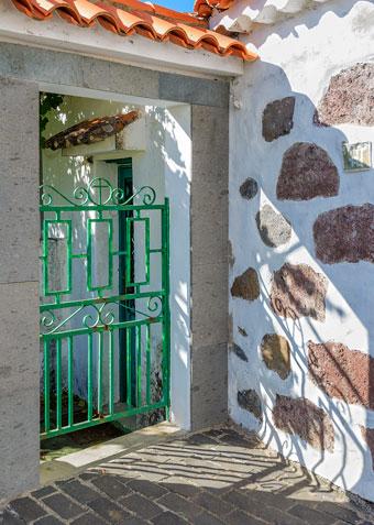 Casco antiguo for Oficina del casco antiguo